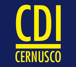 logo_cdi_cernusco